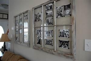 Alte Holzfenster Deko : alte fenster setzen einen besonderen rahmen blog an na haus und gartenblog ~ Sanjose-hotels-ca.com Haus und Dekorationen