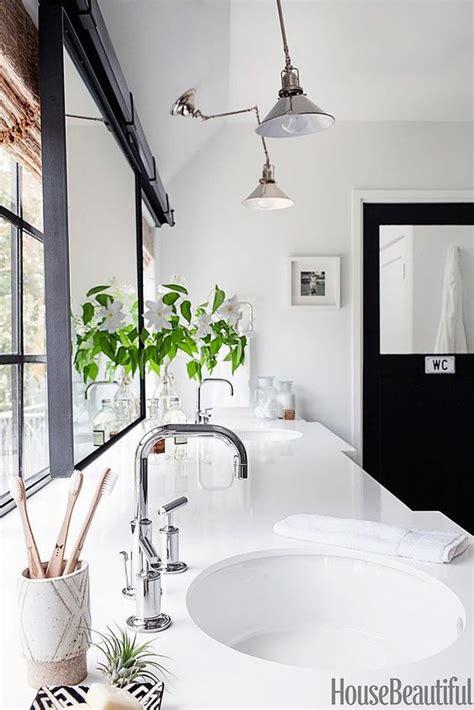 bathroom mirrors  windows  estate