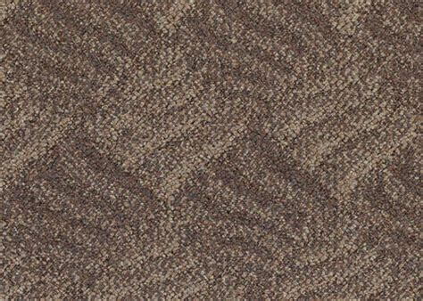shaw berber carpet tiles menards 28 images pin by