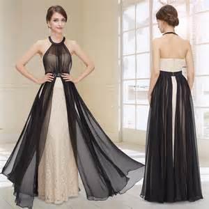 HD wallpapers plus size deep v maxi dress