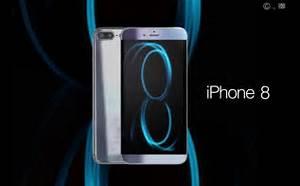 Apple iPhone 8 News: iPhone 7 vs iPhone 8, Features, Specs