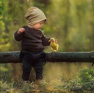 Plus Belles Photos Insolites : les plus belles photos d 39 enfants et d 39 animaux vues sur instagram moving tahiti ~ Maxctalentgroup.com Avis de Voitures