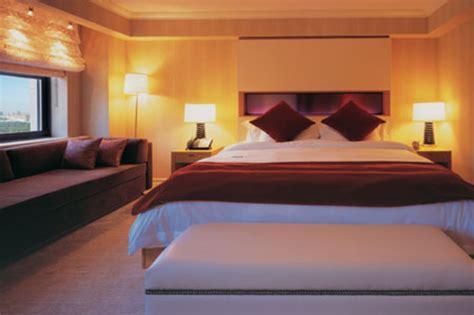 bedding color schemes daine auman s blog choosing bedroom color scheme