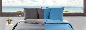 Parure De Lit Deux Personnes : parures de lit pour 2 personnes 100 coton nozarrivages ~ Teatrodelosmanantiales.com Idées de Décoration