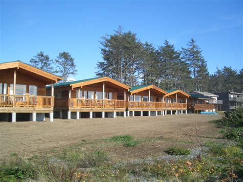 cabins in washington hotels la push wakonaktepe hotel konaktepe hotel