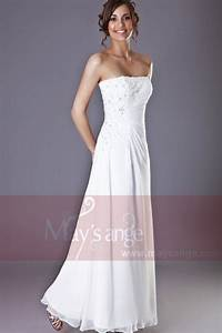 robe ceremonie classe mariage toulouse With robe classe mariage