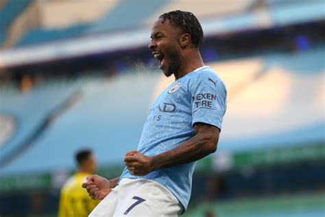 Football betting tips: West Brom vs Man City - Get ...