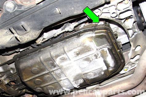 how petrol cars work 2005 bmw 330 transmission control bmw e46 automatic transmission fluid replacement bmw 325i 2001 2005 bmw 325xi 2001 2005
