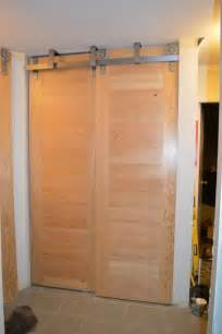 113 best interior sliding barn doors images on