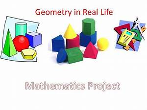 Geometry In Real Life Images | www.pixshark.com - Images ...