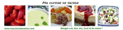 cuisine saison ma cuisine de saison mes recettes gourmandes et de saison