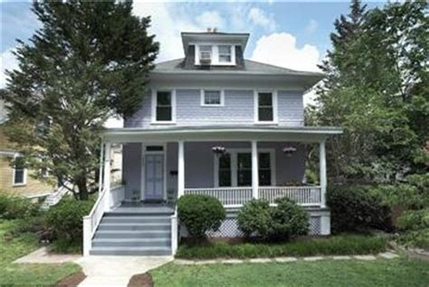 1890 house styles photo gallery foursquare house design popular house plans and design ideas