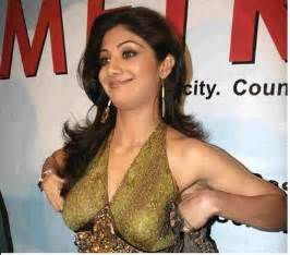 Bollywood Actress Without Clothes Photos - Hot india model