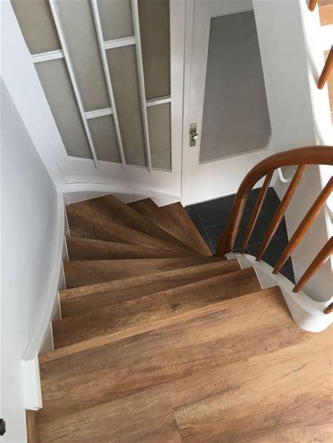 Alte Treppen Neu Gestalten by 52 Besten Alte Treppe Neu Gestalten Bilder Auf