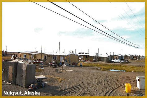 pb nuiqsut alaska prudhoebay com alaska tours