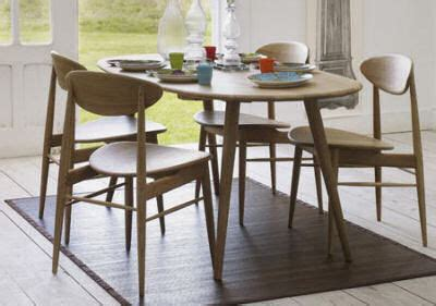 Graham and Green 50sstyle Dining Furniture  Retro to Go