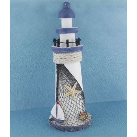 lighthouse tree toppers lighthouse ornaments tree ideas net