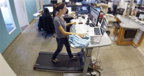travailler debout bureau les bureaux assis debout ikea