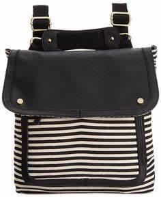 171f72d4b054 Studded Backpack Pink Victorias Secret Bags Pinterest Bags Victoria Secret  Backpack