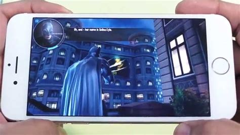 games  iphone  youtube