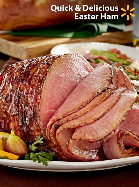 ham for easter 30 best images about easter on pinterest easter recipes baked ham and holiday ham