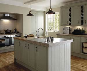 Tewkesbury framed skye kitchen shaker kitchens howdens for Best brand of paint for kitchen cabinets with lotus crystal candle holder