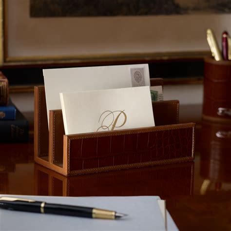 desk accessories set luxury desk set desk set desk accessory desk