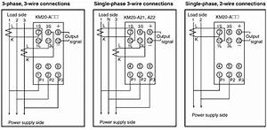 Faq01729 For Measuring    Motor Protective Relays