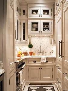 small elegant kitchen photos 2219