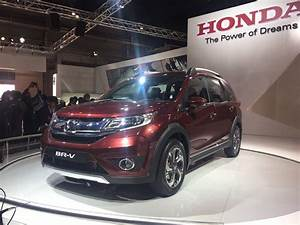 Auto Expo : new car launches india 2016 upcoming cars in india 2016 ~ Gottalentnigeria.com Avis de Voitures