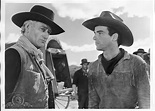 Watch Red River 1948 full movie online