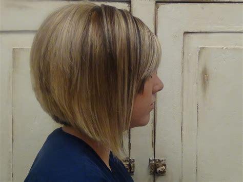 Hair Style Girl Easy Youtube