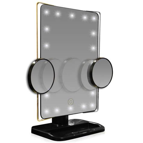 professional makeup vanity with lights professional makeup vanity mirror with lights makeup