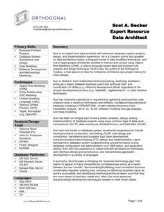 Culinary Resume Objective Sle by Consulting Cover Letter Sle Resume Template