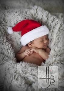 25 trending Christmas photo shoot ideas on Pinterest