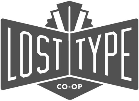 lost type co op