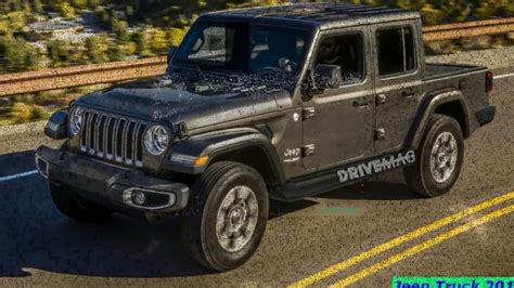 2019 Jeep Truck Interior by 2019 Jeep Gladiator For Sale 2019 2020 Jeep