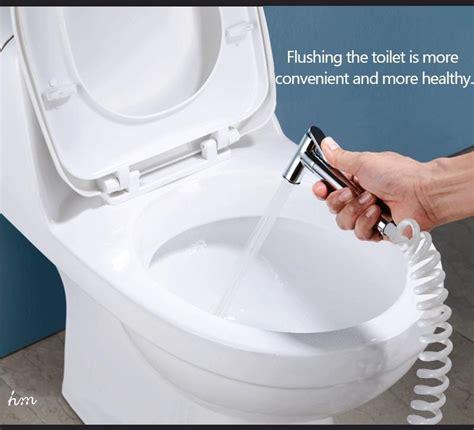 what is a toilet bidet hm bidet faucets high pressure bidet shower toilet