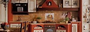 Cucina in muratura Blog edilnet it Blog Edilnet