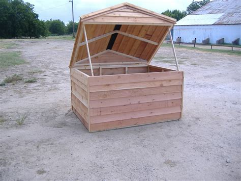 garden woodworking projects plans install  shed floor   build   insulated dog house