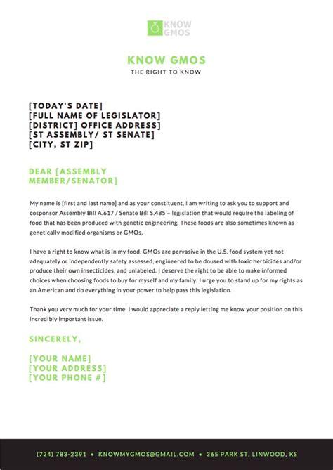 ideas  official letter sample  pinterest