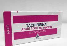 tachipirina 500 per mal di testa tachipirina per il mal di testa va bene e efficace