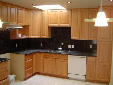 costco kitchen furniture costco wood kitchen cabinets cabinets to go