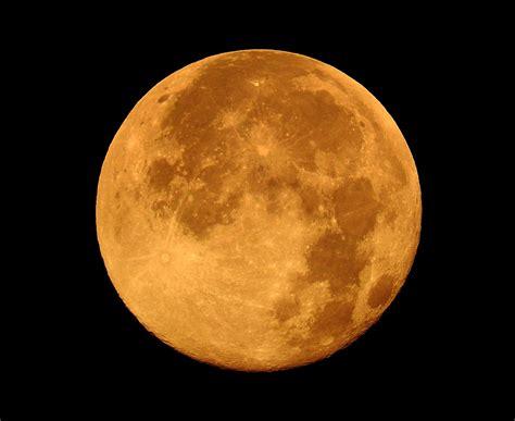 full moon  october    farmers almanac