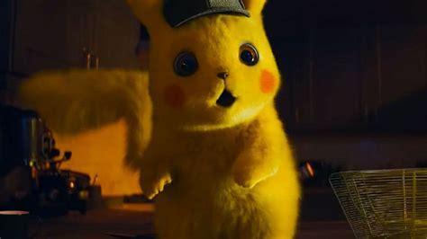metro de santiago lanza tarjeta bip detective pikachu