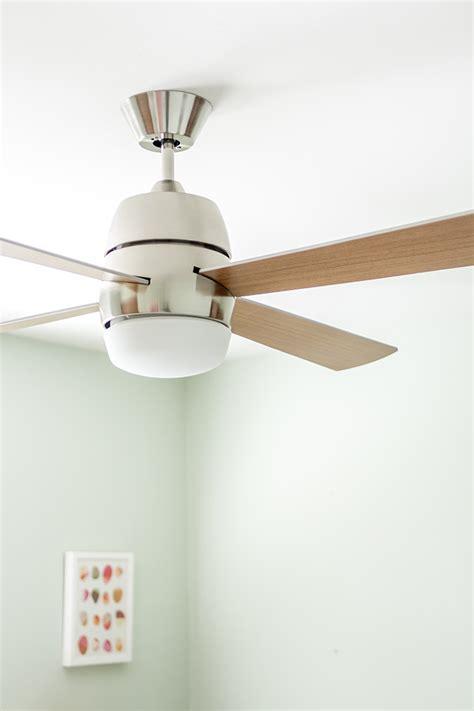 Dreamland Ceiling Fan by Retro Ceiling Fan Ectocon