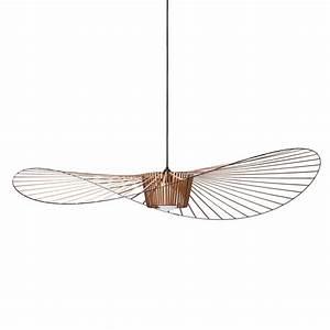 Petite Friture Vertigo : petite friture vertigo hanglamp 140cm flinders verzendt ~ Melissatoandfro.com Idées de Décoration
