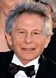 Roman Polanski - Wikipedia