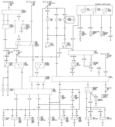 77 Dodge D100 Wiring Diagram by Headlights And Or Switch Issue Dodge Ram Ramcharger