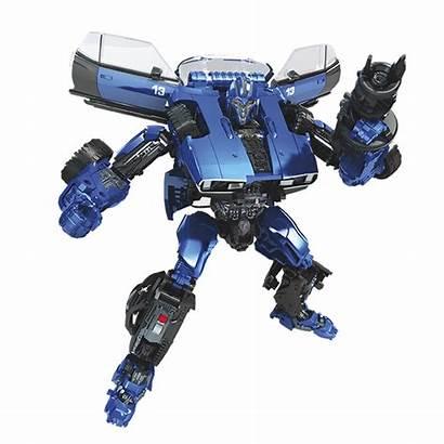 Dropkick Toys Tfw2005 Transformers